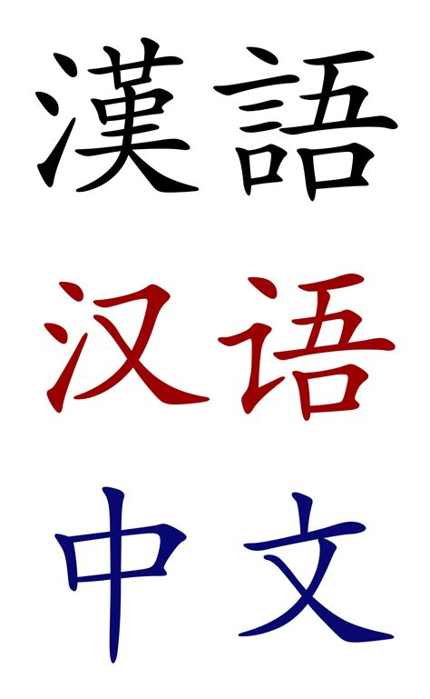 Chinese language Wikipedia