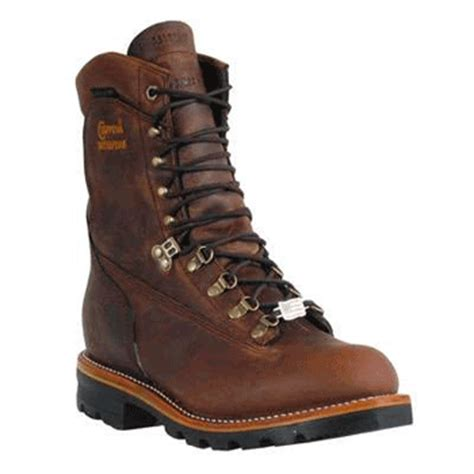 Chippewa Boots Reviews Well Selected List 2017 Boot