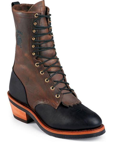 Chippewa Boots for Men eBay