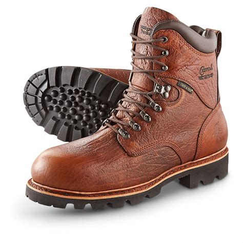 Chippewa Work And Safety Boots Men Shipped Free at Zappos