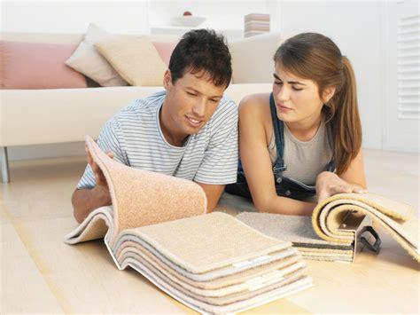 Choosing Eco Friendly Carpet HGTV