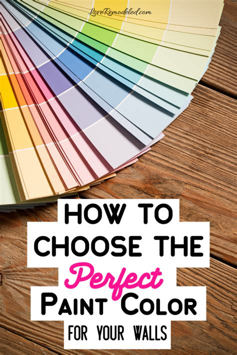 Choosing Paint How To Pick the Right Gray Houzz