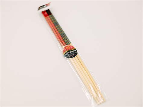 Chopsticks Bento Kitchen Shop By Category