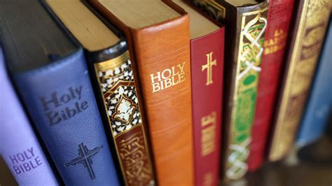 Christian Book Distributors Official Site