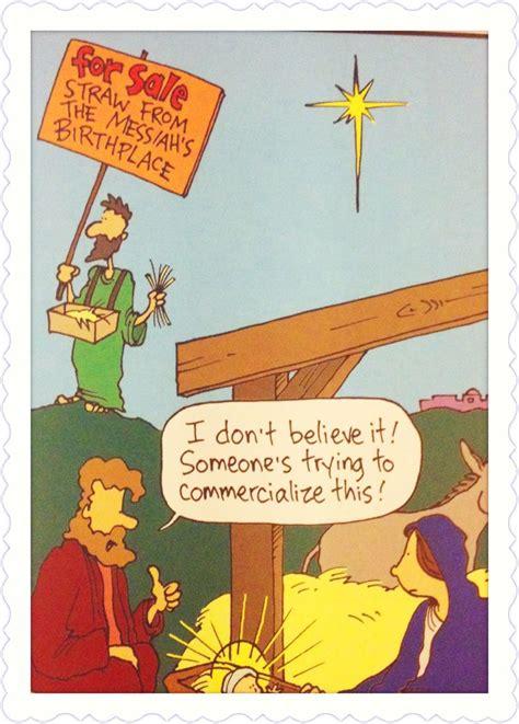 Christian Humor Christmas Jokes Clean Christian Jokes