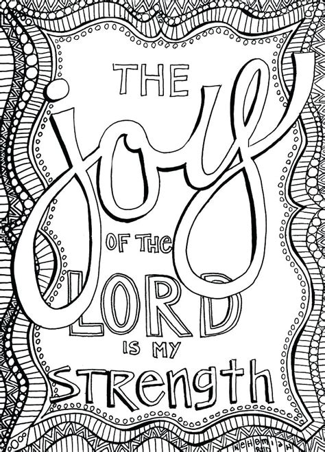 Christian coloring sheets and coloring book pictures