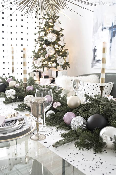 Christmas Better Homes and Gardens Home Decorating