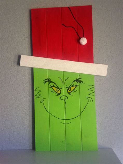 Christmas Decorations Xmas Decorations Very