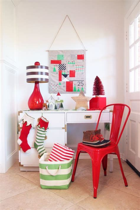 Christmas Decorations for Kids The Land of Nod