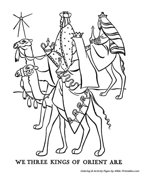 Christmas Games Stories Coloring Pages Santalady