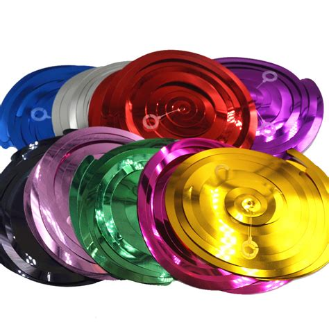 Christmas Garlands Hanging Decorations Party Packs