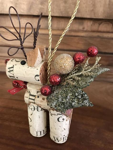 Christmas Ornament Crafts Home Decorating Remodeling