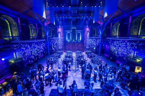 Christmas Party Venues Venues for conferences meetings