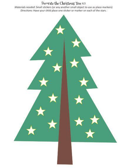 Christmas Printables Pack with more than 70 Christmas