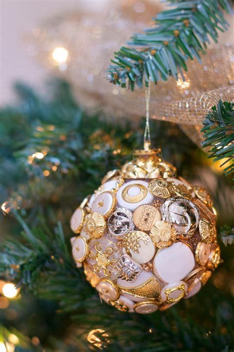 Christmas Tree Orniments