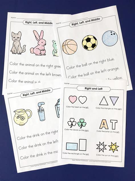 Christmas Worksheets Super Teacher Worksheets