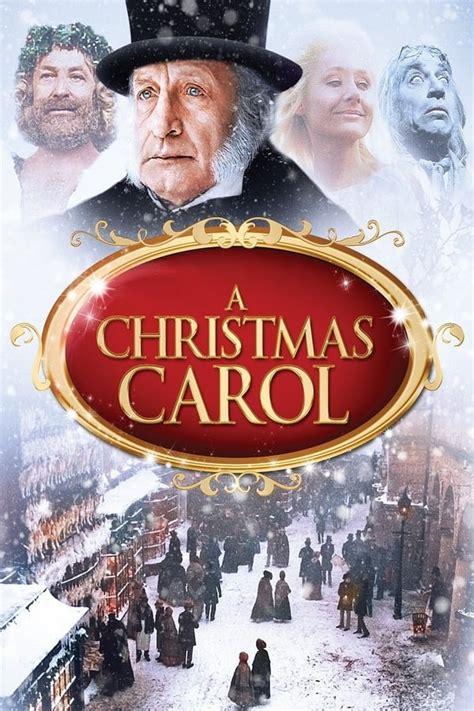 Christmas carol Wikipedia
