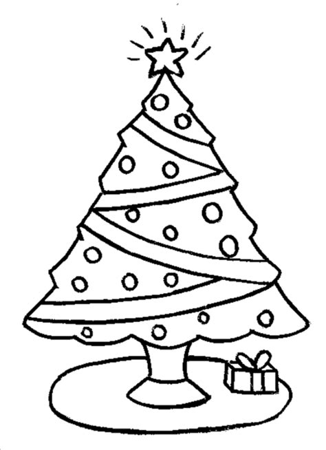 Christmas coloring pages for Kids Free printavle