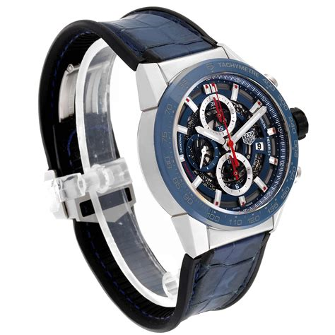 Chronograph for men women TAG Heuer watches