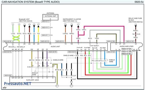 2003 chrysler 300m stereo wiring diagram images chrysler 300m stereo wiring diagram