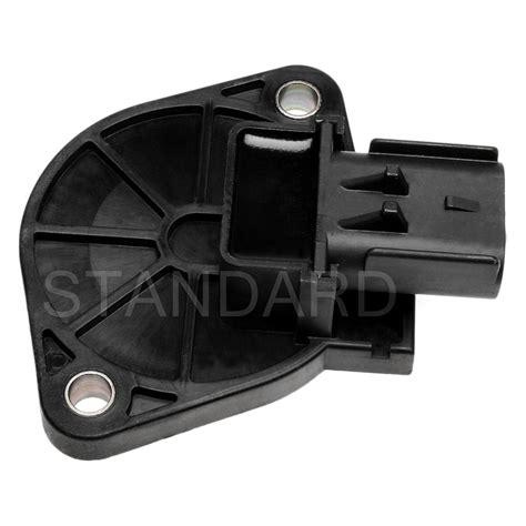 Chrysler PT Cruiser cam sensor replacement standard and turbo
