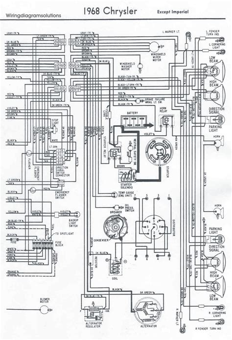 2005 chrysler pacifica radio wiring diagram images 2006 chrysler chrysler wiring diagrams schematics