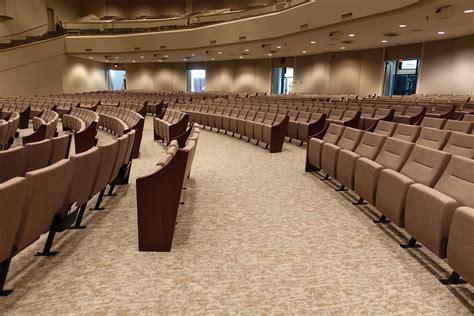 Church Carpet Floor Coverings Church Interiors