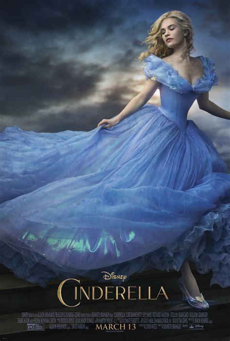 Cinderella 2015 film Disney Wiki FANDOM powered by Wikia