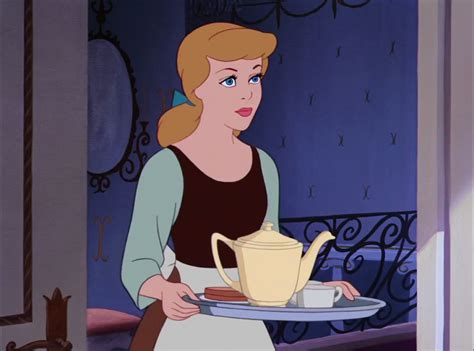 Cinderella Disney Fanon Wiki FANDOM powered by Wikia