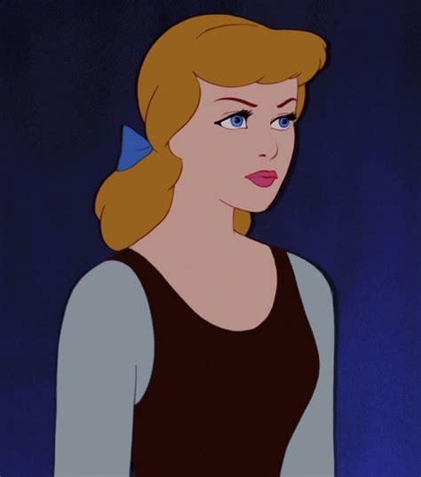 Cinderella Disney Wiki FANDOM powered by Wikia