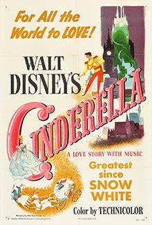 Cinderella musical Simple English Wikipedia the free