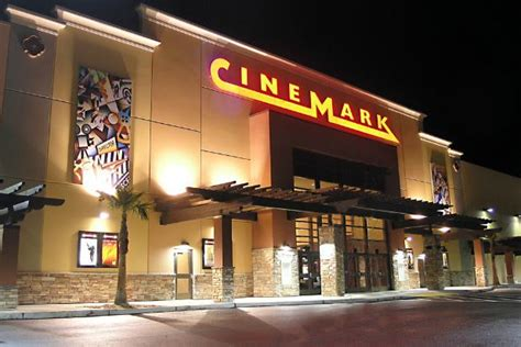 Cinemark Movie Theater Locations Movie Times Tickets