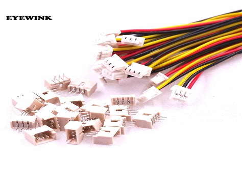 Circuit Board Wiring Connectors