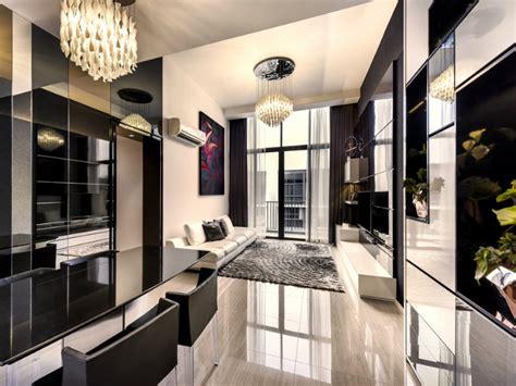 Ciseern Interior Designer Interior Design Singapore Company