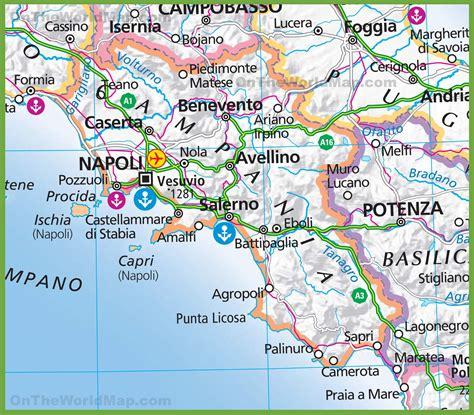 Giovanissimi Regionali Fascia B Campania image 4