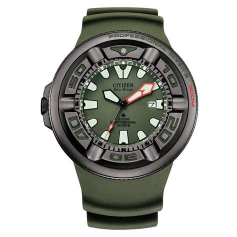 Citizen Eco Drive Polyurethane Strap Men s Watch Costco