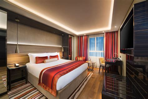 City Guide Hotels Reservations Hotel Deals