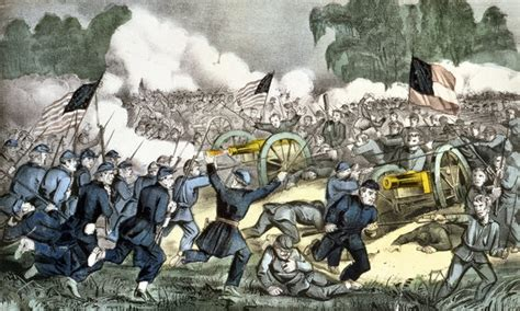 Civil War Toll Up by 20 Percent in New Estimate The New