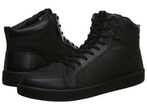Clae Mens Shoes 1 Shipped Free at Zappos