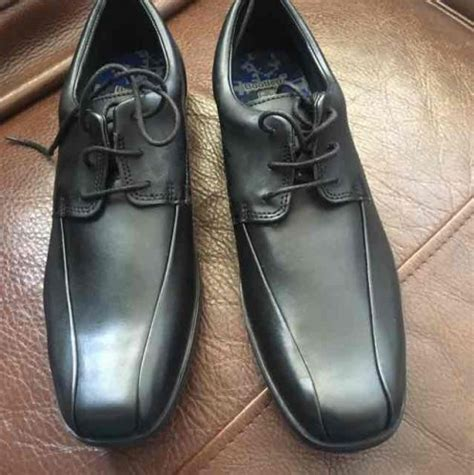 Clarks Boots Clarks Outlet