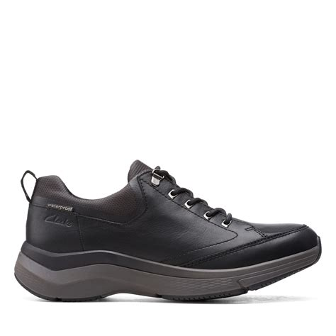 Clarks Boots For Men ShopStyle Canada