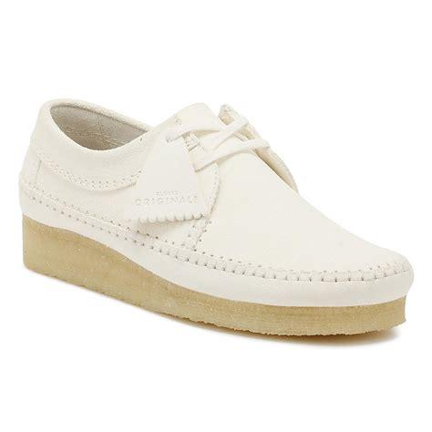 Clarks Men s Originals Clarks Shoes Official Site