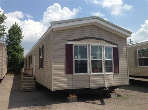 Clarks Mobile Homes New Used Mobile Homes