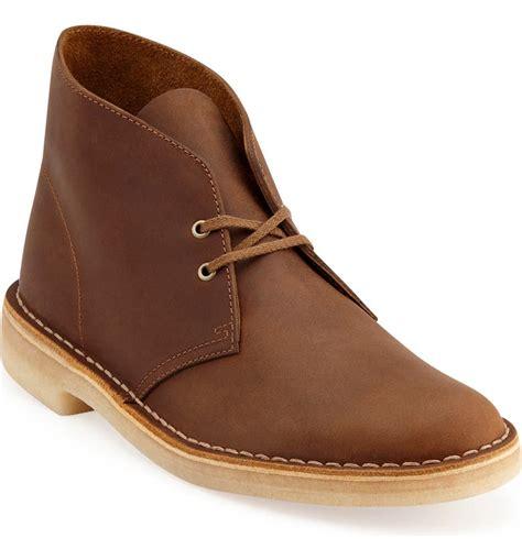 Clarks Originals Desert Boot Men Nordstrom