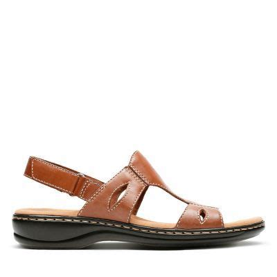 Clarks Shoes Official Site Comfortable Shoes Boots More