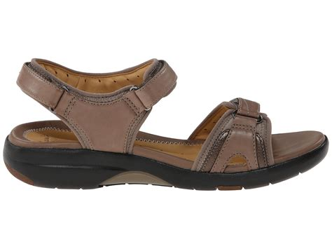 Clarks Shoes Zappos