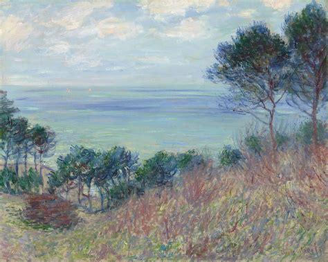 Claude Monet 1840 1926 Tate