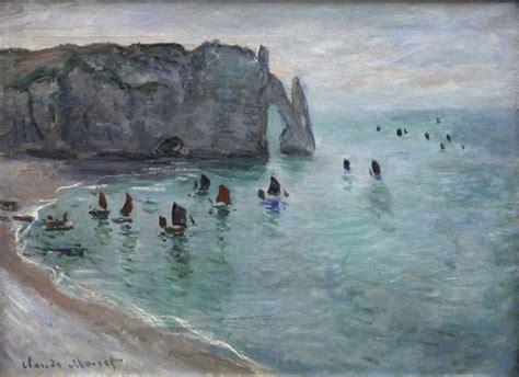 Claude Monet Wikipedia la enciclopedia libre