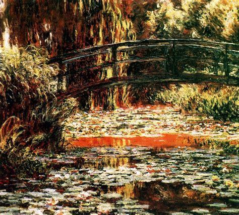 Claude Monet Wikipedia wolna encyklopedia