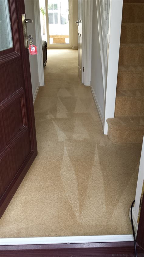 Clean Direct MK Professional Carpet Cleaning in Milton